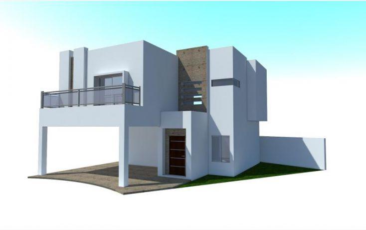 Foto de casa en venta en el triunfo, 30 de septiembre, la paz, baja california sur, 1728392 no 04