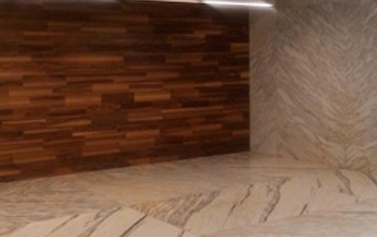 Foto de oficina en renta en calzada la viga , el triunfo, iztapalapa, distrito federal, 2723719 No. 07