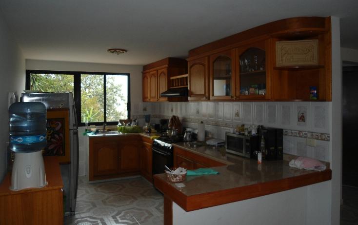Foto de casa en venta en  , el tuc?n, xalapa, veracruz de ignacio de la llave, 1125469 No. 04