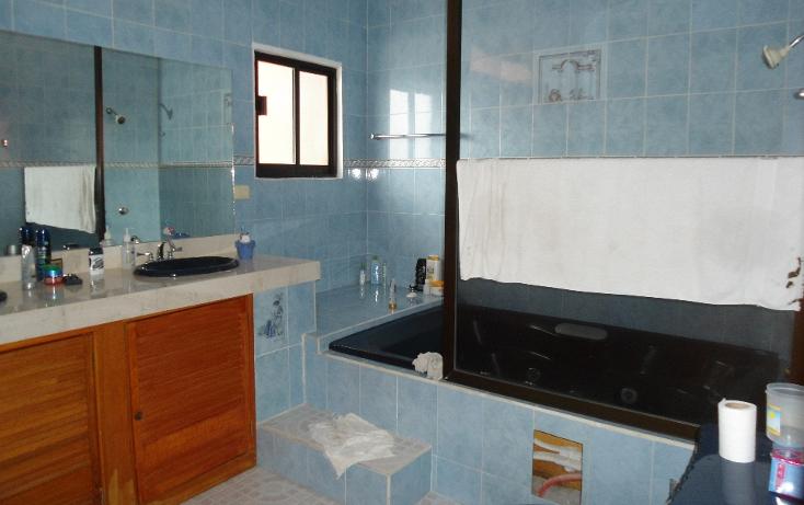 Foto de casa en venta en  , el tucán, xalapa, veracruz de ignacio de la llave, 1125469 No. 05