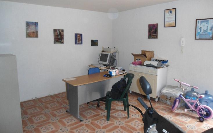 Foto de casa en venta en  , el tuc?n, xalapa, veracruz de ignacio de la llave, 1125469 No. 06