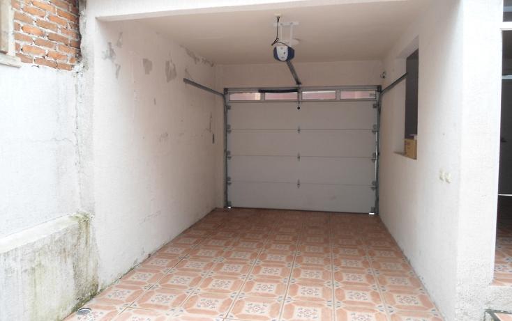 Foto de casa en venta en  , el tucán, xalapa, veracruz de ignacio de la llave, 1125469 No. 07