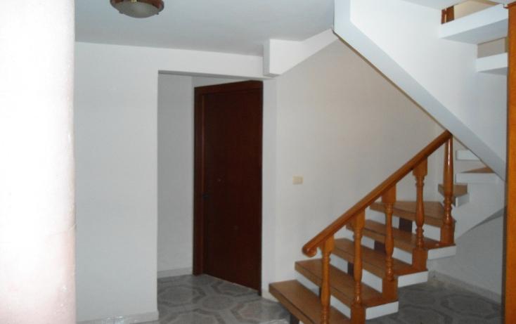 Foto de casa en venta en  , el tuc?n, xalapa, veracruz de ignacio de la llave, 1125469 No. 10
