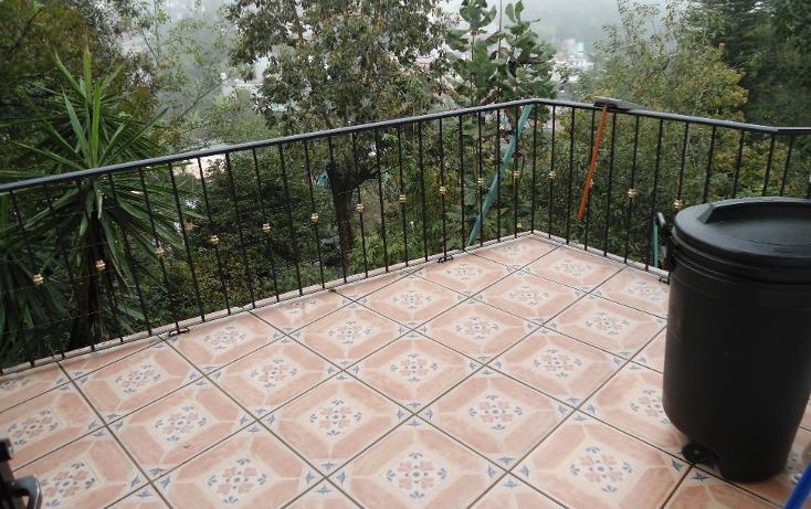 Foto de casa en venta en  , el tuc?n, xalapa, veracruz de ignacio de la llave, 1125469 No. 11