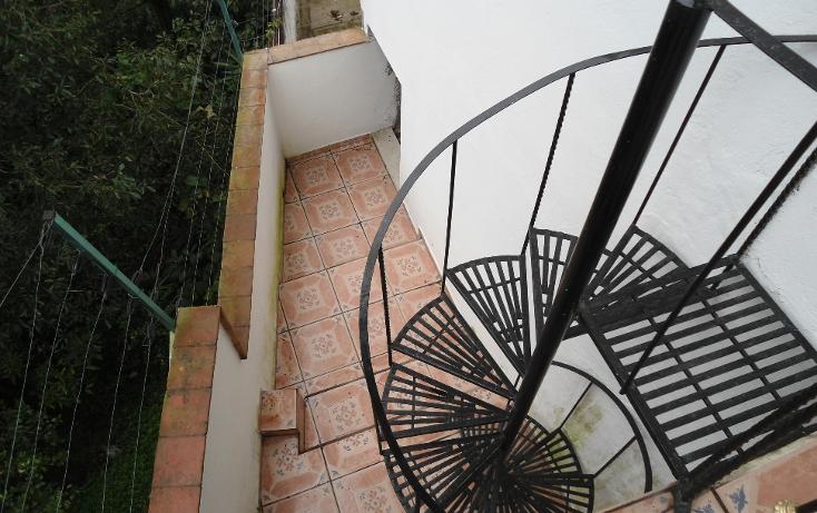 Foto de casa en venta en  , el tuc?n, xalapa, veracruz de ignacio de la llave, 1125469 No. 12