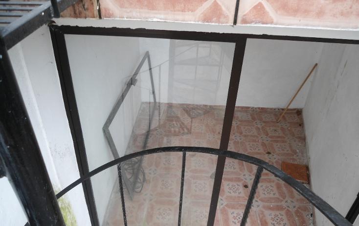 Foto de casa en venta en  , el tuc?n, xalapa, veracruz de ignacio de la llave, 1125469 No. 13