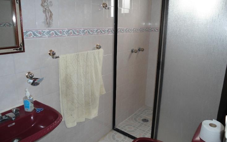 Foto de casa en venta en  , el tucán, xalapa, veracruz de ignacio de la llave, 1125469 No. 14