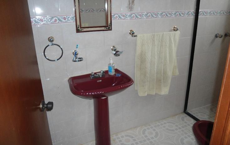 Foto de casa en venta en  , el tuc?n, xalapa, veracruz de ignacio de la llave, 1125469 No. 15