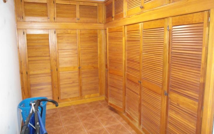 Foto de casa en venta en  , el tuc?n, xalapa, veracruz de ignacio de la llave, 1125469 No. 16