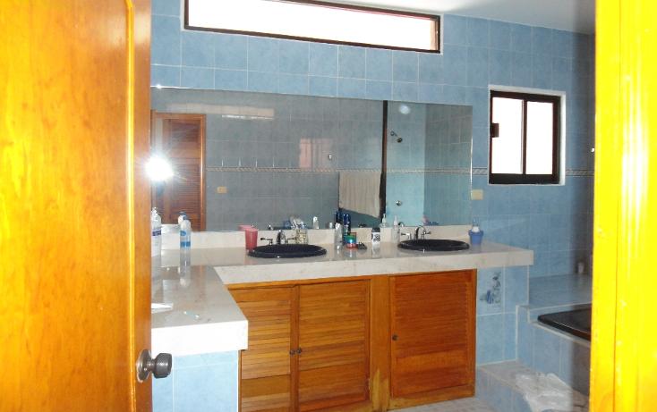Foto de casa en venta en  , el tuc?n, xalapa, veracruz de ignacio de la llave, 1125469 No. 17