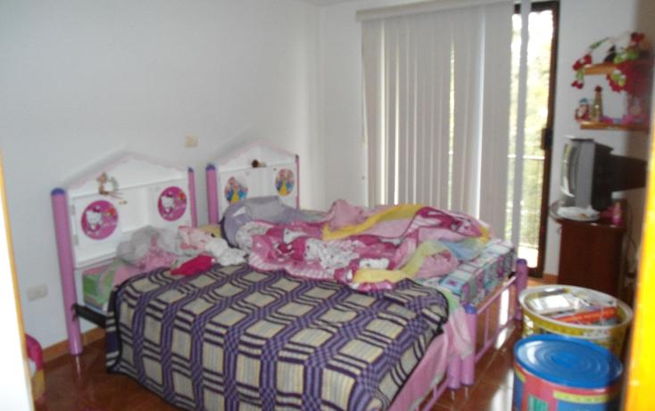 Foto de casa en venta en  , el tucán, xalapa, veracruz de ignacio de la llave, 1125469 No. 18