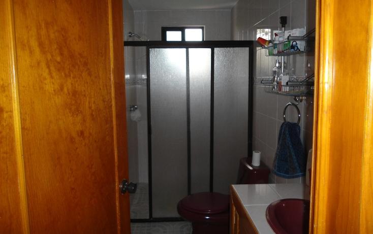 Foto de casa en venta en  , el tucán, xalapa, veracruz de ignacio de la llave, 1125469 No. 19