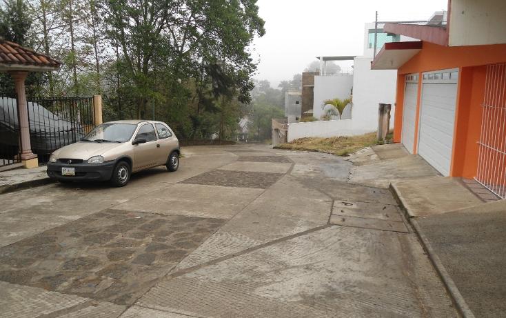 Foto de casa en venta en  , el tucán, xalapa, veracruz de ignacio de la llave, 1125469 No. 26