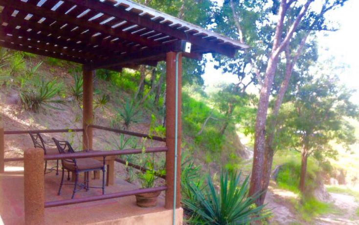Foto de terreno habitacional en venta en, el tuito, cabo corrientes, jalisco, 1682384 no 06