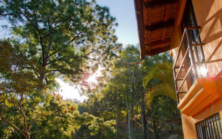 Foto de terreno habitacional en venta en, el tuito, cabo corrientes, jalisco, 1682384 no 08