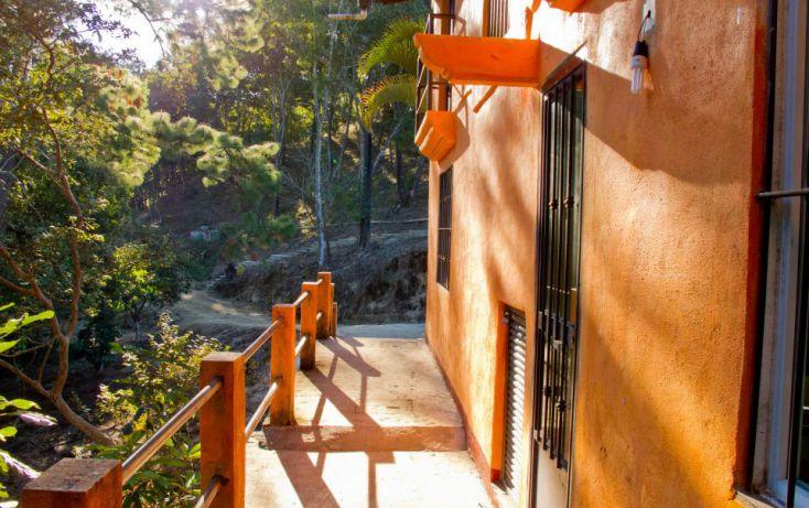 Foto de terreno habitacional en venta en, el tuito, cabo corrientes, jalisco, 1682384 no 09