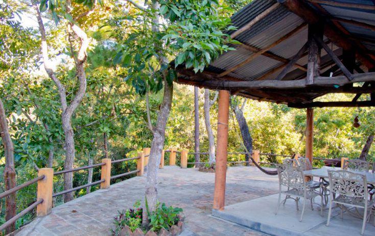 Foto de terreno habitacional en venta en, el tuito, cabo corrientes, jalisco, 1682384 no 10
