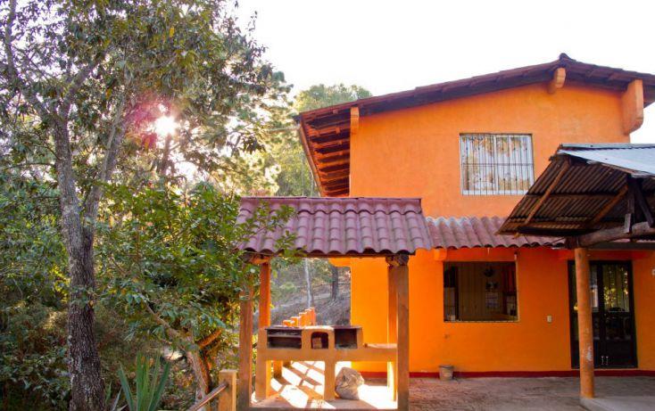 Foto de terreno habitacional en venta en, el tuito, cabo corrientes, jalisco, 1682384 no 11