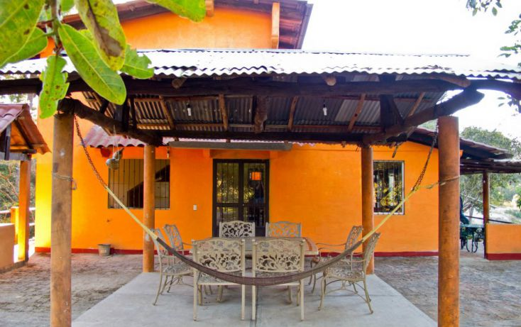 Foto de terreno habitacional en venta en, el tuito, cabo corrientes, jalisco, 1682384 no 12