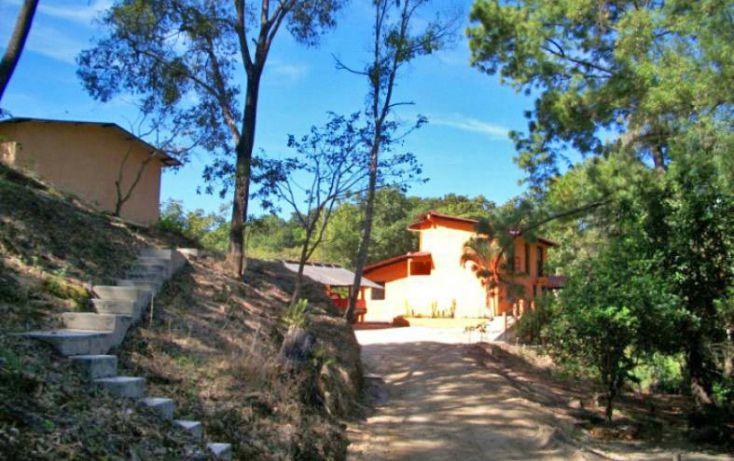 Foto de terreno habitacional en venta en, el tuito, cabo corrientes, jalisco, 1682384 no 18