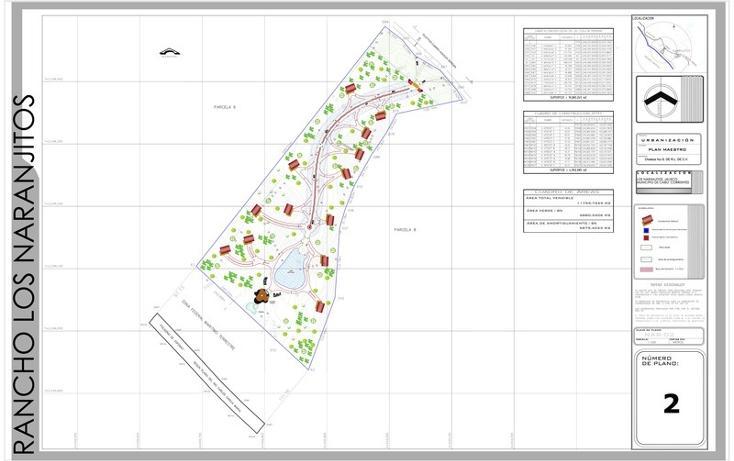 Foto de terreno comercial en venta en  , el tuito, cabo corrientes, jalisco, 497111 No. 06