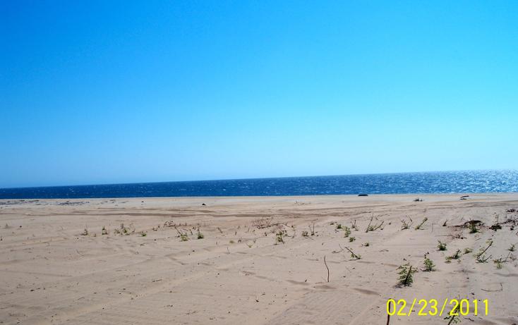 Foto de terreno comercial en venta en  , el tuito, cabo corrientes, jalisco, 497111 No. 07