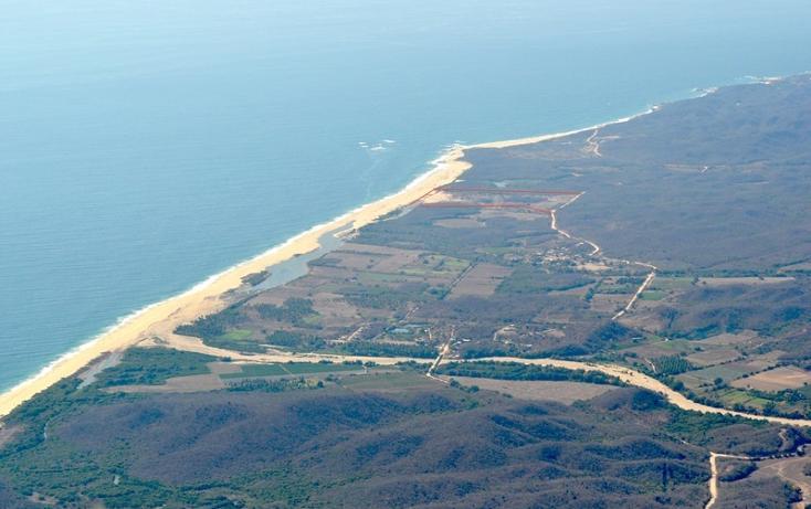 Foto de terreno comercial en venta en  , el tuito, cabo corrientes, jalisco, 497111 No. 09