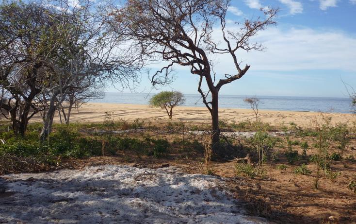 Foto de terreno comercial en venta en  , el tuito, cabo corrientes, jalisco, 497111 No. 14