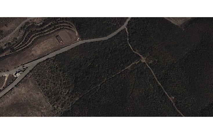 Foto de terreno habitacional en venta en  , el uro, monterrey, nuevo león, 1050977 No. 01