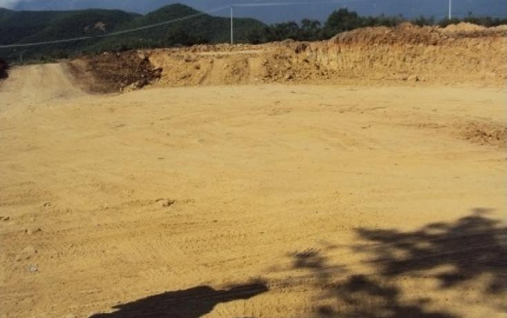 Foto de terreno comercial en renta en  , el uro, monterrey, nuevo león, 1053983 No. 01