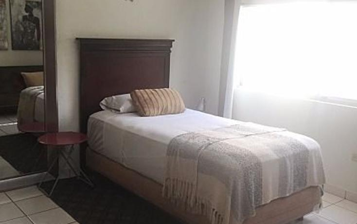 Foto de casa en renta en  , el uro, monterrey, nuevo león, 1069681 No. 07