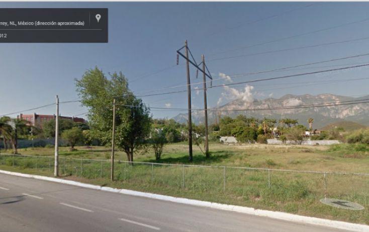 Foto de terreno comercial en renta en, el uro, monterrey, nuevo león, 1098993 no 01