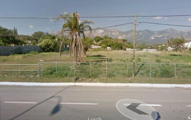 Foto de terreno comercial en renta en, el uro, monterrey, nuevo león, 1098993 no 02