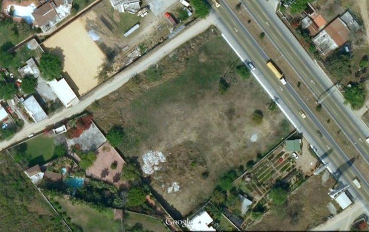 Foto de terreno comercial en renta en, el uro, monterrey, nuevo león, 1098993 no 03