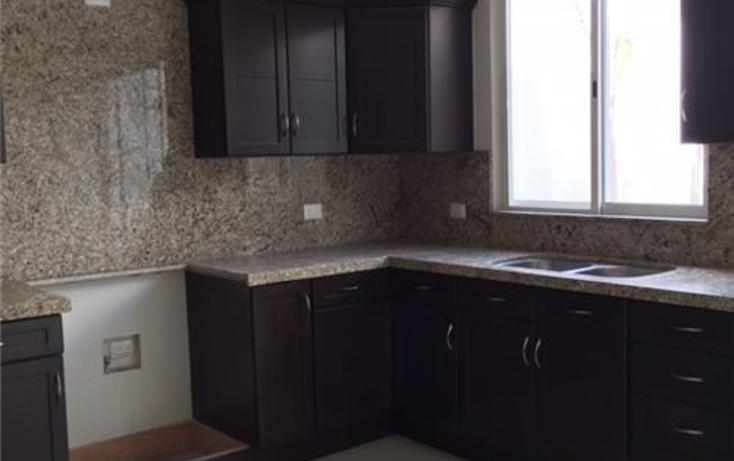 Foto de casa en venta en  , el uro, monterrey, nuevo le?n, 1107155 No. 04
