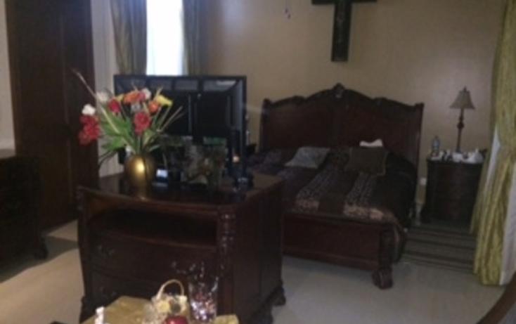 Foto de casa en venta en  , el uro, monterrey, nuevo león, 1129791 No. 04