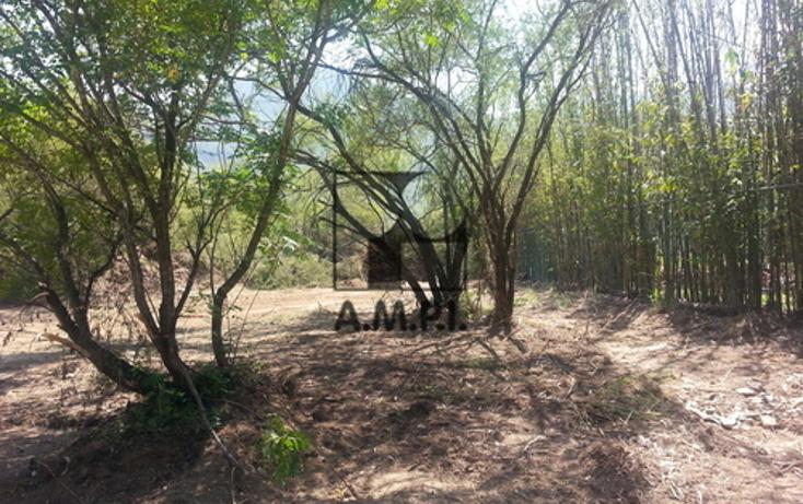 Foto de terreno habitacional en venta en  , el uro, monterrey, nuevo león, 1144461 No. 06