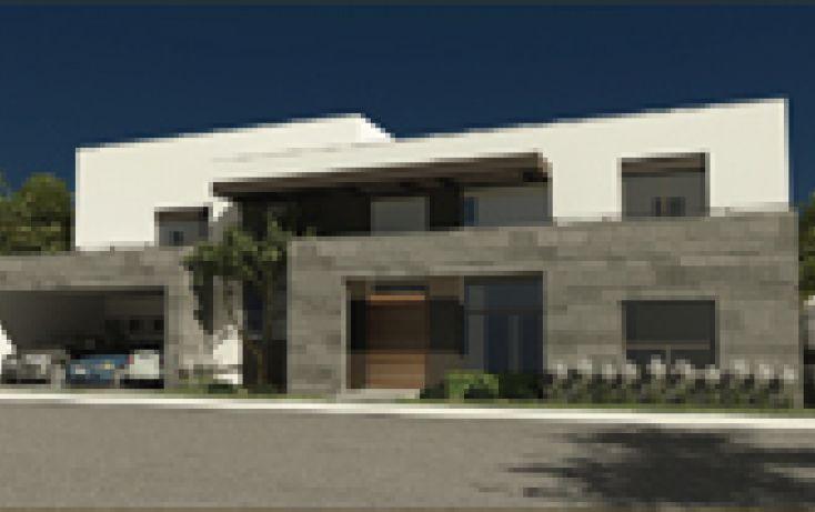 Foto de casa en venta en, el uro, monterrey, nuevo león, 1250085 no 01