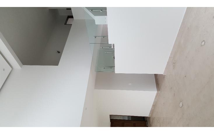 Foto de casa en venta en  , el uro, monterrey, nuevo le?n, 1286903 No. 05