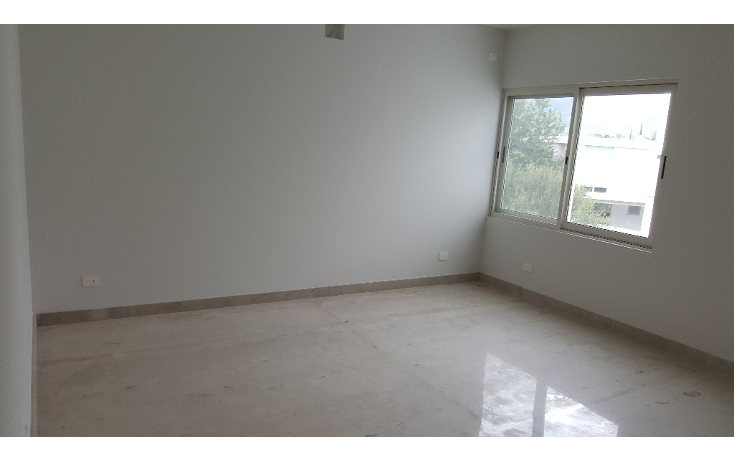 Foto de casa en venta en  , el uro, monterrey, nuevo le?n, 1286903 No. 08