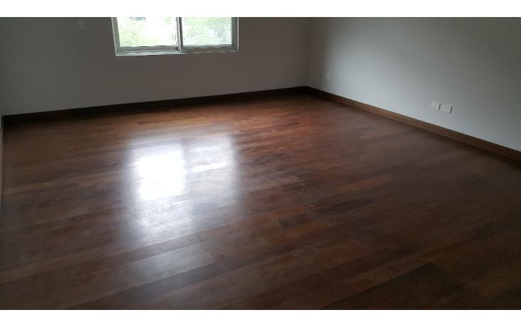 Foto de casa en venta en  , el uro, monterrey, nuevo le?n, 1286903 No. 10