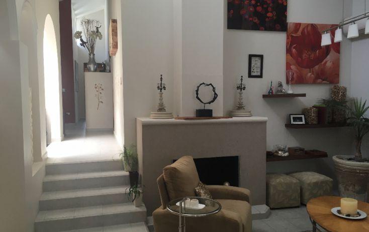 Foto de casa en venta en, el uro, monterrey, nuevo león, 1664654 no 08