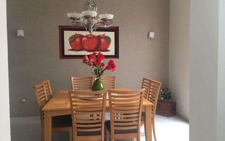 Foto de casa en venta en, el uro, monterrey, nuevo león, 1664654 no 10
