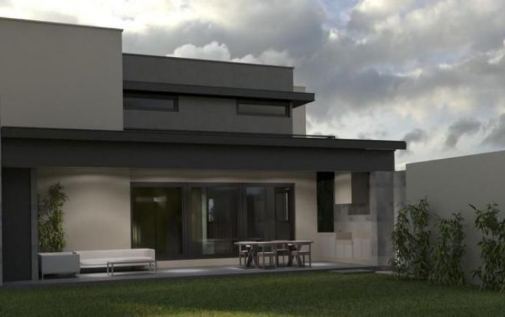 Foto de casa en venta en, el uro, monterrey, nuevo león, 1777154 no 02
