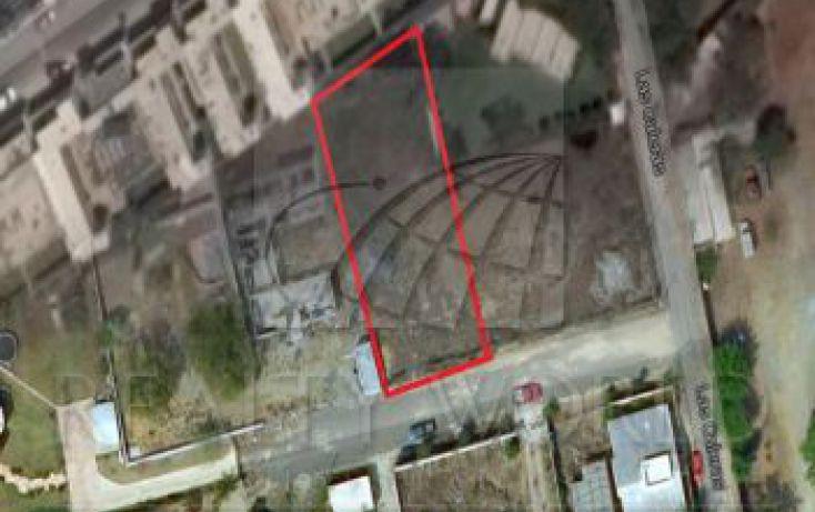 Foto de terreno habitacional en venta en, el uro, monterrey, nuevo león, 1788903 no 02