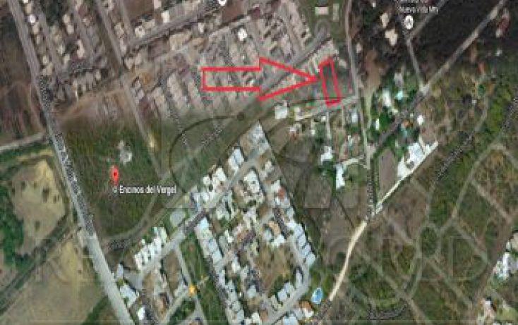 Foto de terreno habitacional en venta en, el uro, monterrey, nuevo león, 1788903 no 03