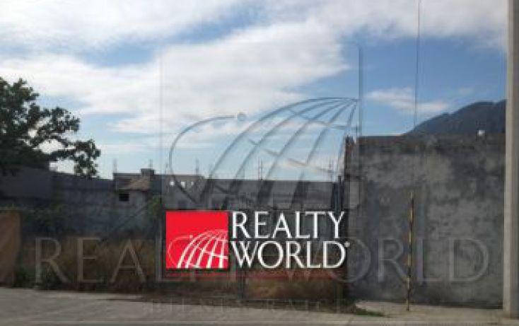 Foto de terreno habitacional en venta en, el uro, monterrey, nuevo león, 1788905 no 01