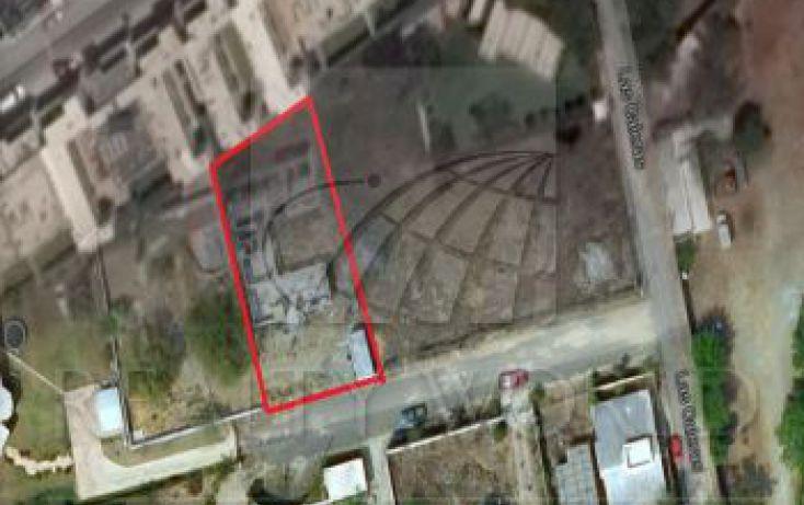 Foto de terreno habitacional en venta en, el uro, monterrey, nuevo león, 1788905 no 02