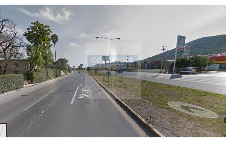 Foto de terreno comercial en renta en  , el uro, monterrey, nuevo le?n, 1840038 No. 07