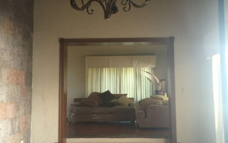 Foto de casa en venta en, el uro, monterrey, nuevo león, 1993540 no 07